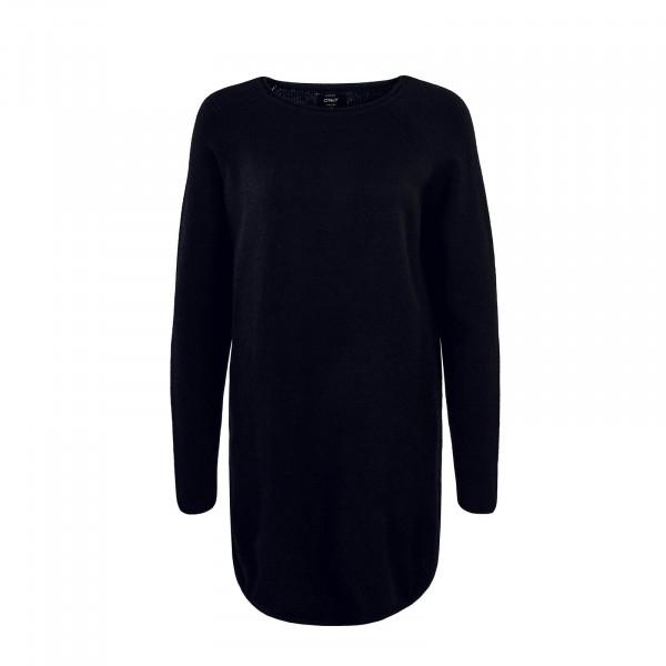 Only Dress Knit Lily Black