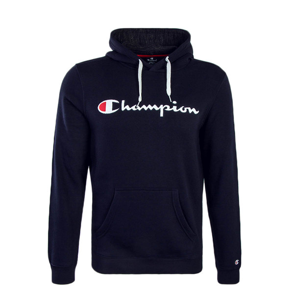 Champion Hoody 212064 Navy