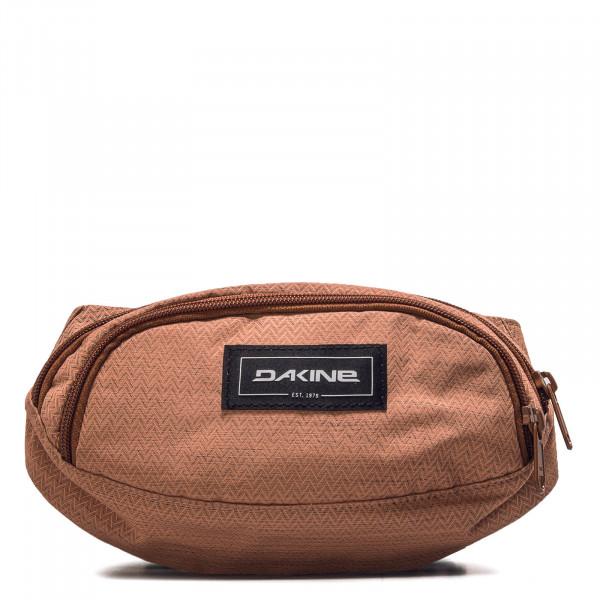 Hip Bag ACK Cantaloupe