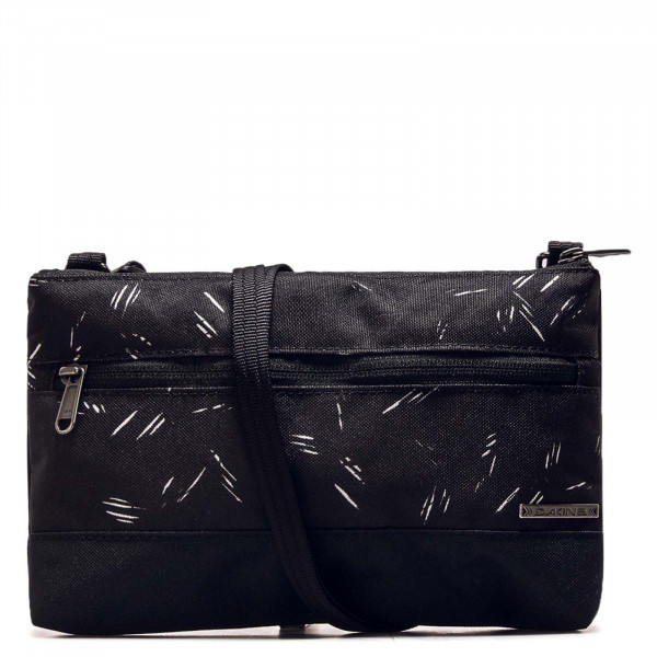 Bag Jacky Slashdot Black White