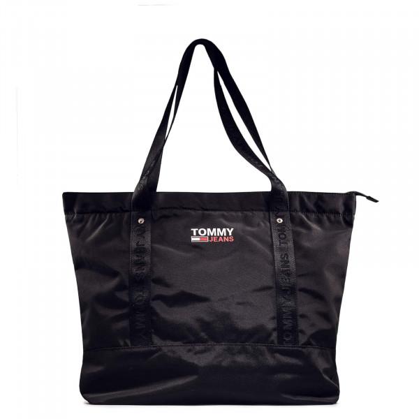 Tasche Tote 8960 Black