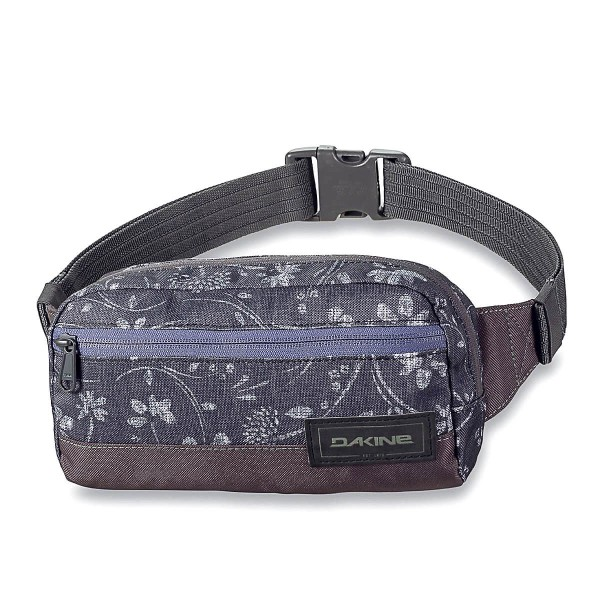 Dakine Hip Pack Rad Antra Grey