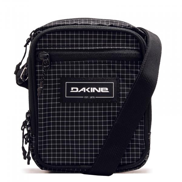 Bag Field Rincon Black Check