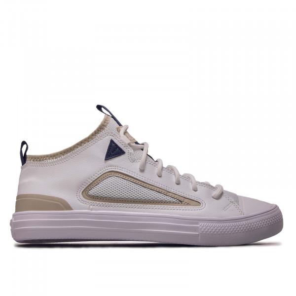 Herren Sneaker - CTAS Ultra OX - White / String / Midnight / Navy