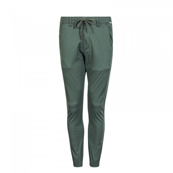 Herrenhose Reflex 2 LW Light Olive