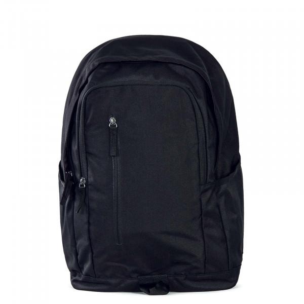 Nike Backpack Soleday Black