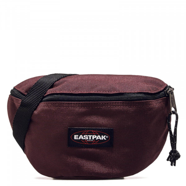 Eastpak Hip Bag Springer Punch Wine