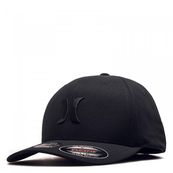 Cap Dri-Fit One&Only Black