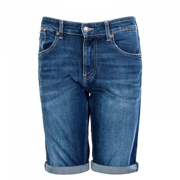 Herren Short Ronnie Relaxed  Devi Dark Blue