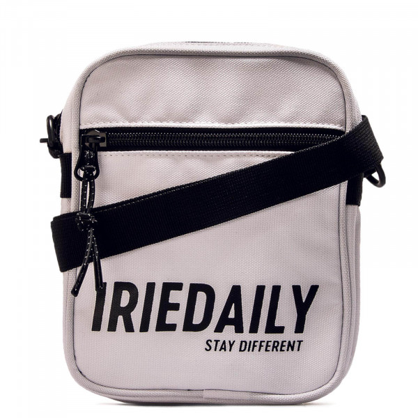 Bag Team Side White