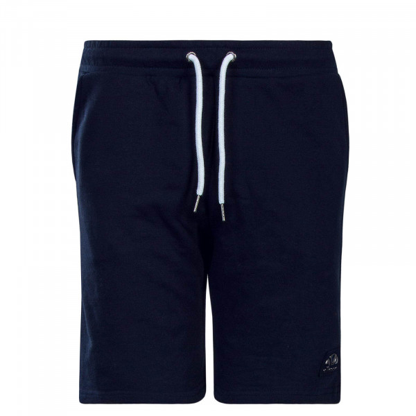 Ellesse Short Gallo Navy