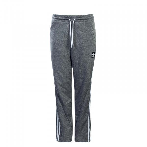 Adidas SK Joggingpant Insley Grey White