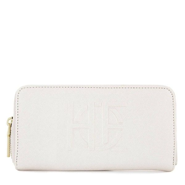 House Of Envy Wallet Cupcake Pearl