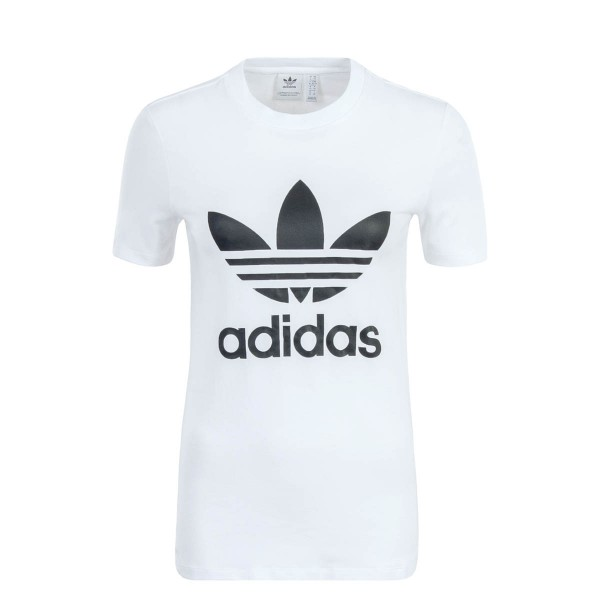 Suchergebnis für adidas nmd cs2 black carbon | Bodycheck
