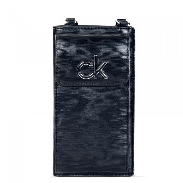 Handytasche - Phone XBody Pouch 8085 - Black