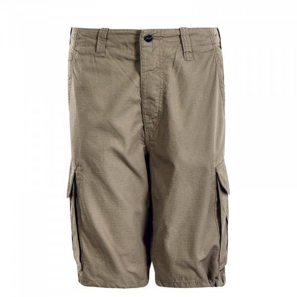 Short New Cargo Taupe
