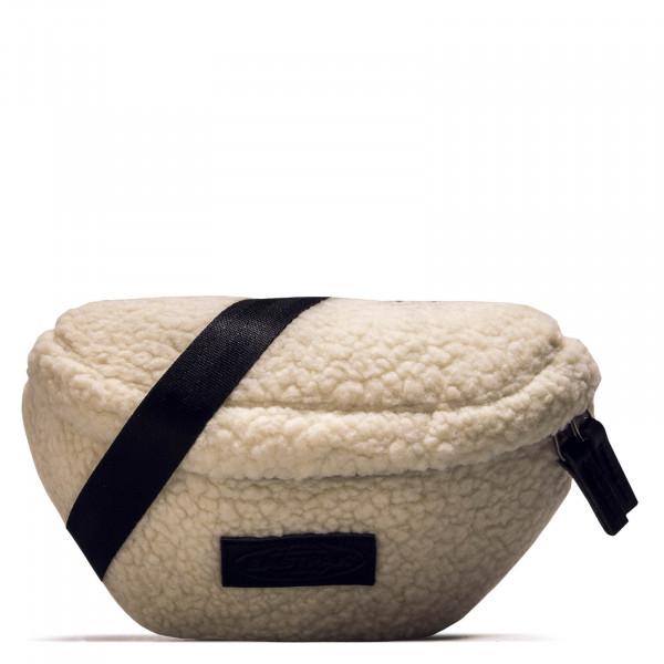 Hip Bag Springer Shear Beige