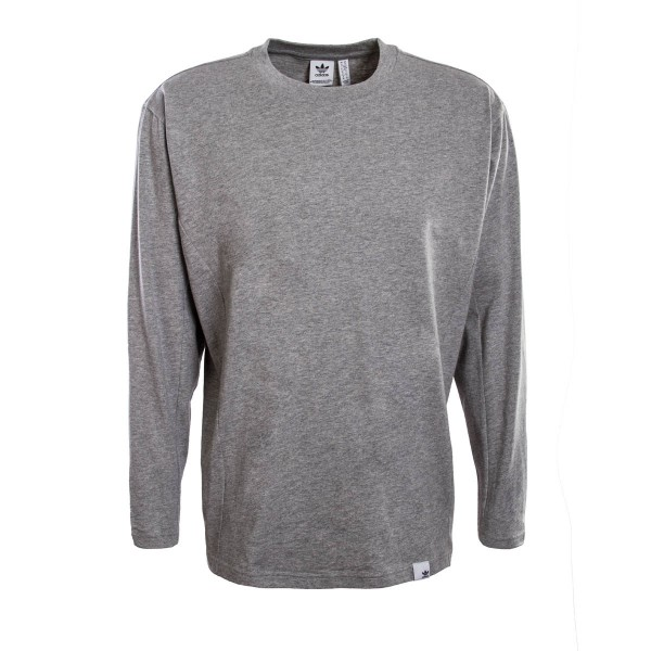 Adidas LS X BY O Grey