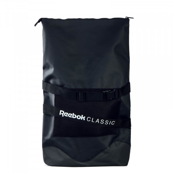 Reebok Backpack OPS Strap Black