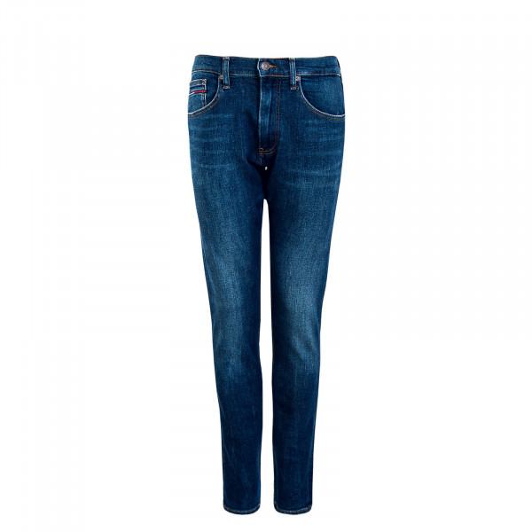Herren Jeans Modern Tapered 6363 Blue
