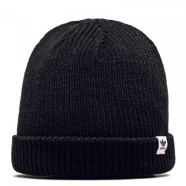 Beanie Shorty EE1163 Black