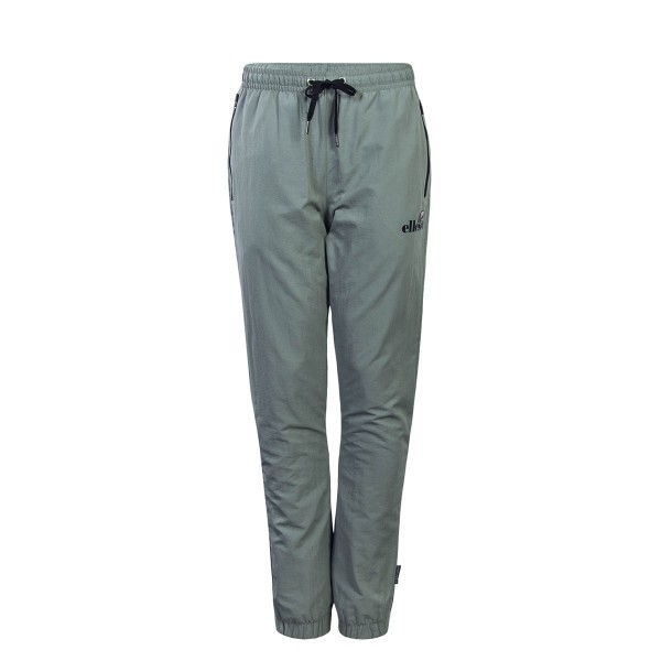 Ellesse X Staple Trackpant Columbus Grey