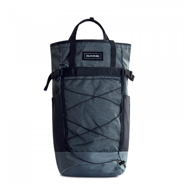 Rucksack WNDR Cinch Lead Blue