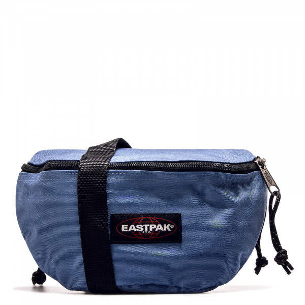 Eastpak Hip Bag Springer Bike Blue