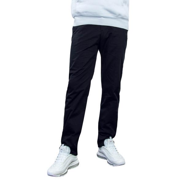 Nike SB Dry Pant FTM Black