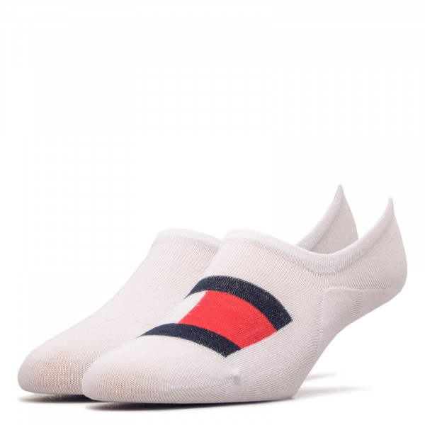 Hole dir frische Teile Streetwear & Sneaker | BodycheckNeu