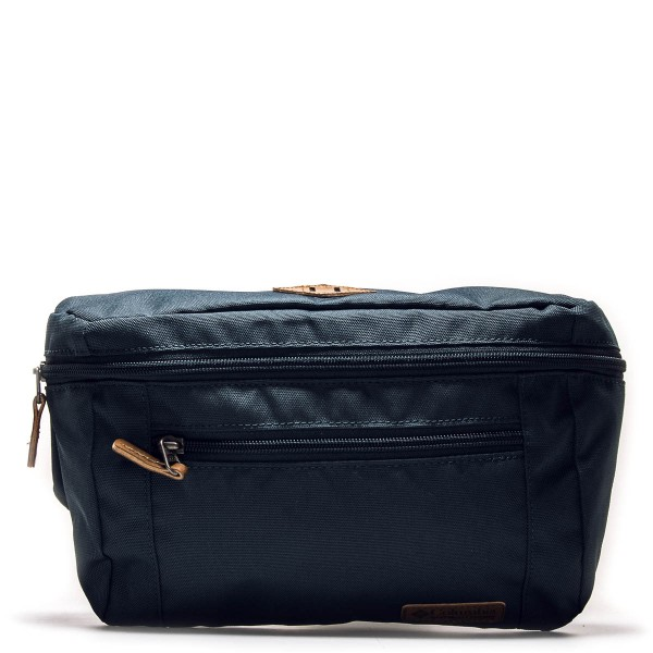 Columbia Hip Bag Classic Outdoor Petrol