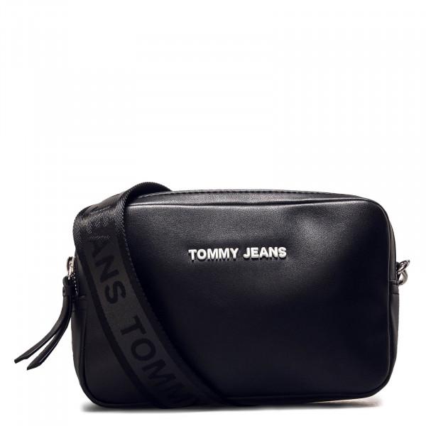 Bag 8041 Femme Crossover Black