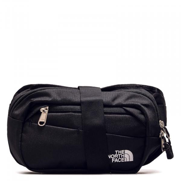 Hip Bag Bozer 2 Black