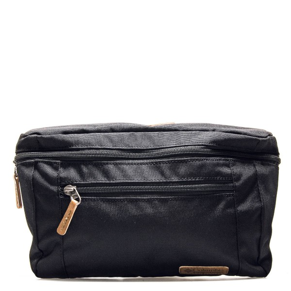 Columbia Hip Bag Classic Outdoor Black