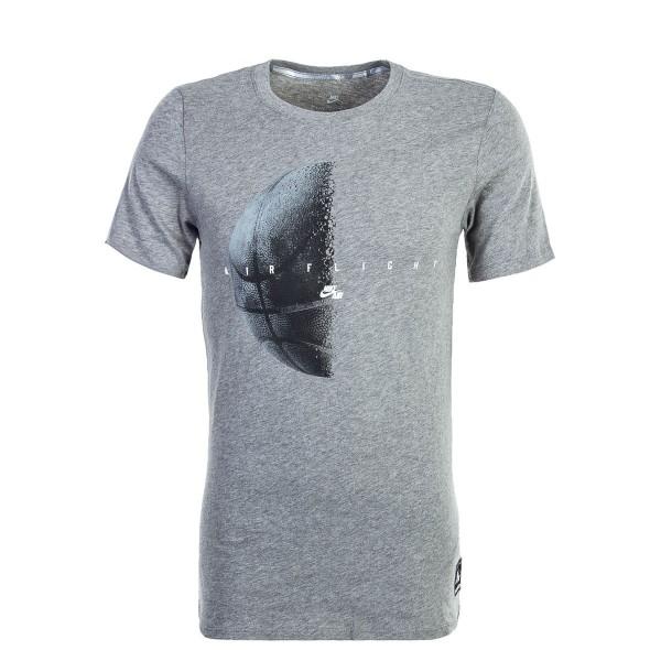 Nike TS 847458 Grey