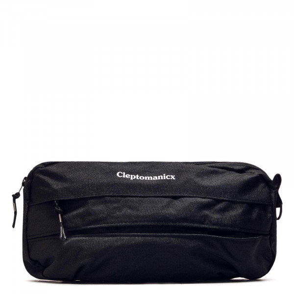 Hip Bag Tap M Black