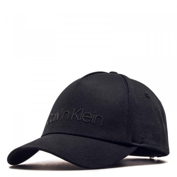 CK Cap 5433 Black