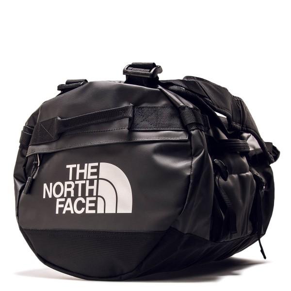 Northface Bag Base Camp Duffel Black