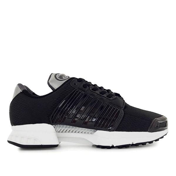 Adidas Clima Cool Black White