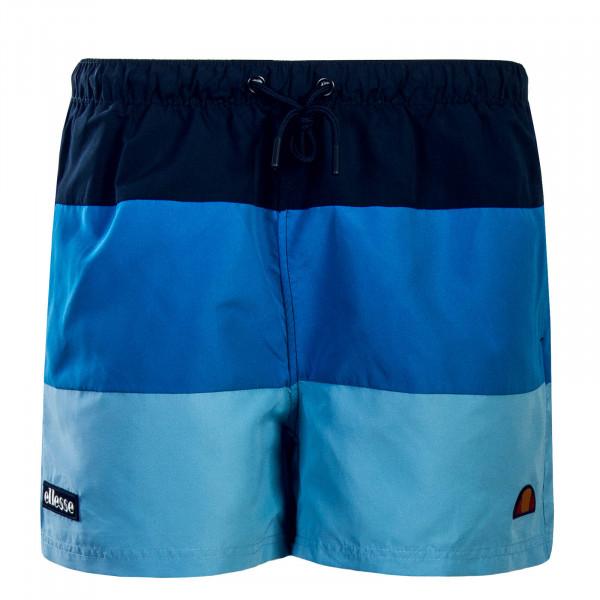 Ellesse Boardshort Cielo Navy Lt Blue
