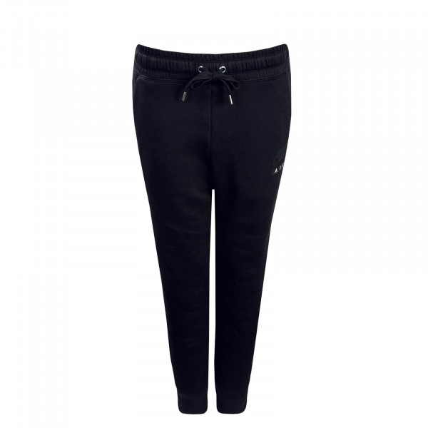 Damen Jogging Pant NSW Air Black