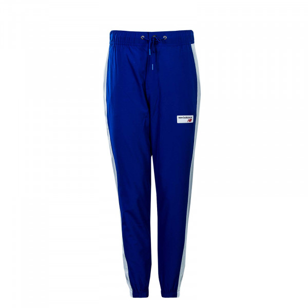 New Balance Trainingpant 91507 Royal