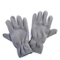 Bench Glove Lordd Grey