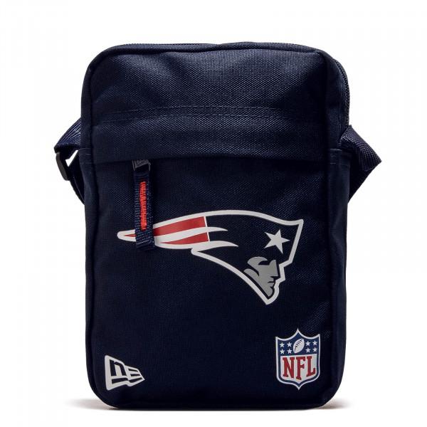 Mini Bag NFL Patriots Navy