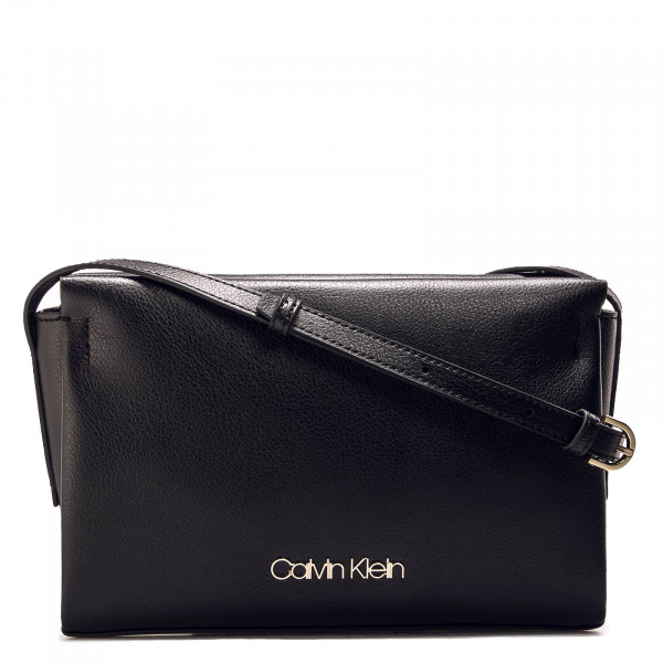 CK Bag Avant Ew Crossbody Black