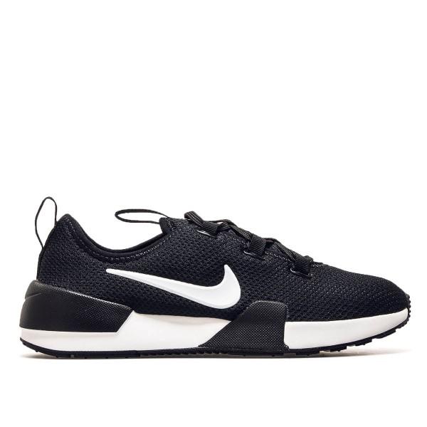 Nike Wmn Ashin Modern Black Summit White