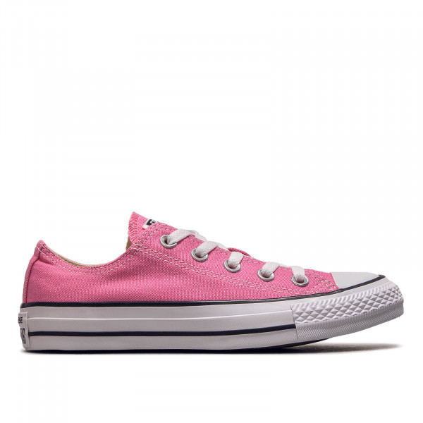 Damenschuh AS Ox Can Pink