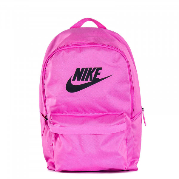 Nike Backpack Heritage Air 5879 Pink