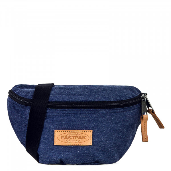 Hip Bag Springer Jeansy
