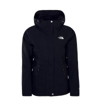 The North Face INLUX INS Jacke Damen (0A3K2J-JK3)